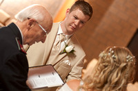 130920 Redshaw Wedding-0312