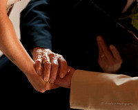 130920 Redshaw Wedding-0314